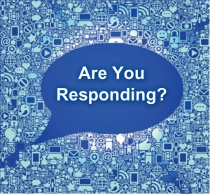 response-e1370316574764