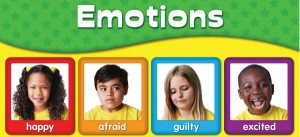 Products-for-learning-emotions