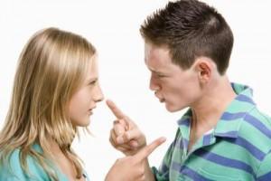 คุณมีทัศนคติด้านลบ หรือบวกต่ออีกฝ่าย เขาจะรู้ได้ทันทีผ่านการแสดงออกของคุณ