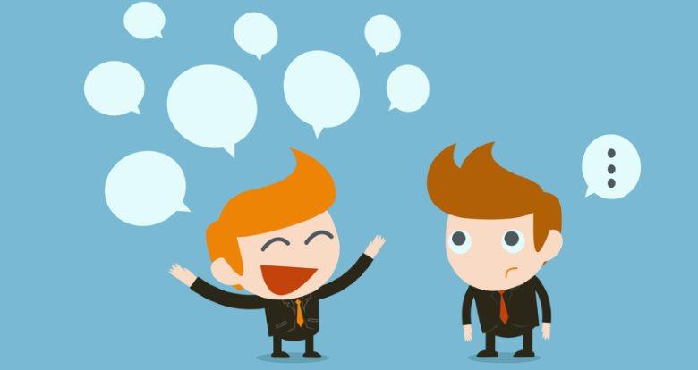 7 พฤติกรรม.พูดโม้